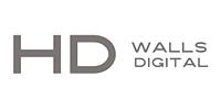 HD WALLS DIGITAL